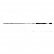 Спининг въдица  Lineaeffe FORWARD II - 2.40 м / 3-12 г