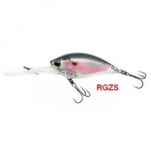 Воблер YO-ZURI  R 1319 Deep Crank 70 мм Floating - RGZS