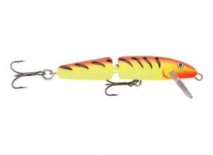 Воблер Rapala Jointed 7 - Hot Tiger