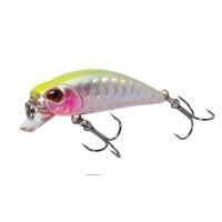 Воблер Fil Fishing Rapid Floating - 42 мм, 2.6 г цвят № 01