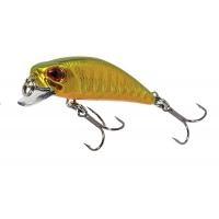 Воблер Fil Fishing Rapid Floating - 42 мм, 2.6 г цвят № 06
