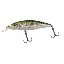 Воблер Owner RM 80 SP - цвят 27 Rainbow Trout