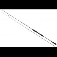 Спининг въдица Balzer Shirasu Micro Jig 1.92 м - 0.5 - 6 г