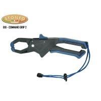 Грипер щипка за хищна риба Stonfo Command Grip 2 - art.618