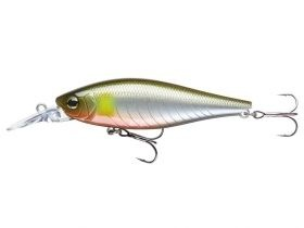Воблер DAIWA TOURNAMENT TIGHT WAVE SHAD 75F - Roach