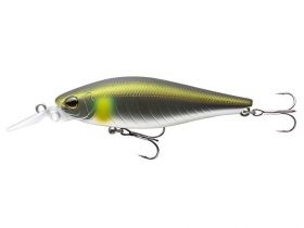 Воблер DAIWA TOURNAMENT TIGHT WAVE SHAD 75F - Mat Ayu