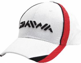Шапка Daiwa DC