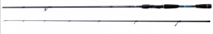 Спининг въдица Lineaeffe RAPID FRESHWATER 1.98 m - 1 - 7 g