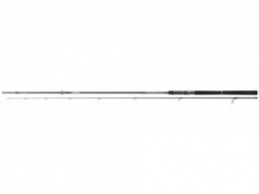 Спининг въдица Daiwa TOURNAMENT SW AGS JIGGERSPIN - TNAGSJ 28G - 2.40 m, 7-28 g