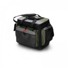 Чанта за примамка Rapala с 3 размери 54x39x32 + 3 кутии