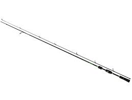 Спининг въдица Maver BUTTERFLY MICRO SPOON 2SEC - 1.95 м - 0.4 - 2.5 г.