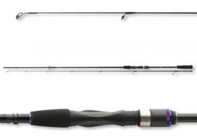 Спининг въдица Daiwa PROREX XR - 2.40 m, 15 - 50 g