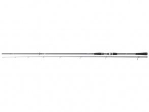 Спининг въдица DAIWA FREAMS SPIN 2.40 м -  5 - 35 г