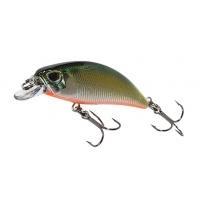 Воблер Fil Fishing Zenith Sinking - 50 мм, 4 г - цвят 03