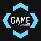 Game Laboratorio