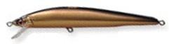 Воблер DUEL Stoop-50 SR(S) F807 DUEL Stoop-50 SR(S) EGBL