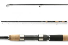 Спининг Daiwa PROREX, 2.40 m, 15-50 g
