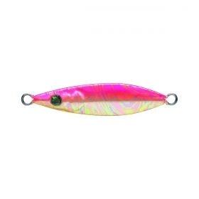 Джиг Daiwa D'SLOW - 140gr pink awabi