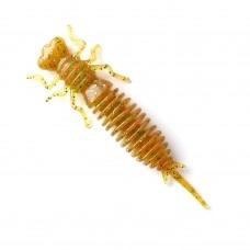 Силиконова примамка Larva FANATIK 3.5 (85 mm) 4 бр Larva FANATIK 3.5 (85 mm) 009