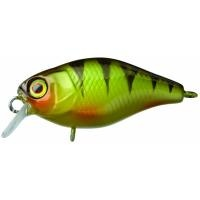 Воблер Illex Jackall Chubby 38 mm Floating Illex Jackall Chubby 38 Fl perch