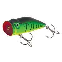 Воблер /попър/ Fil Fishing Filpo 70 мм 10,5 g цвят № 2