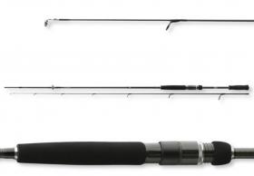 Спининг  въдица Daiwa PROREX AGS Spin - 2.40 m, 10-30 g
