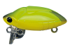Воблер SMITH CAMENUSI - Floating - 31 мм 2.5 г - 01