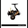 Спинингова макара NS BLACK HOLE IGNITION SPINNING REEL - Limited Edition - SW 4000 HG
