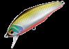 Воблер SMITH D-INCITE 44 мм - цвят 06