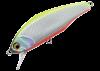 Воблер SMITH D-INCITE 44 мм - цвят 10