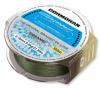 4 нишково плетено Влакно Cormoran Corastrong - 135 м  - зелено